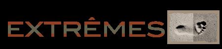 Logo Latextremes
